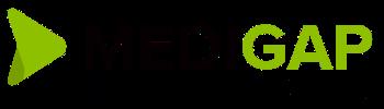 Instant Medigap Quotes Mobile Retina Logo
