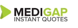 Instant Medigap Quotes Logo